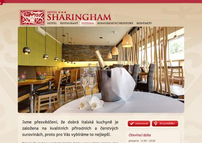 sharingham.cz.6