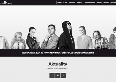 stageart.cz