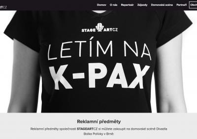 stageart.cz.2