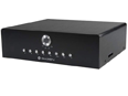 Set-top box Gogen MB381